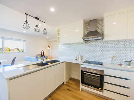 Apartment - 13/267 Fulham S...
