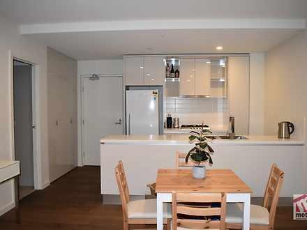Apartment - 105D/23-25 Cumb...