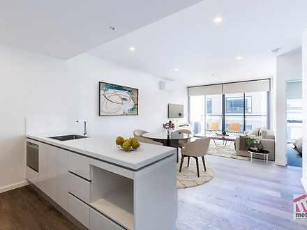 Apartment - 206A/23-35 Cumb...