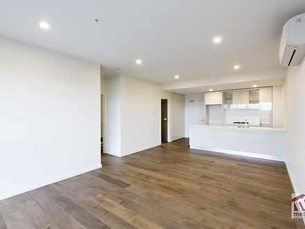 Apartment - 204B/23-35 Cumb...