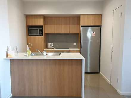 Apartment - 75/23 Sharpe Av...