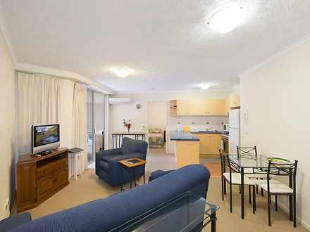 Apartment - F35/41 Gotha St...
