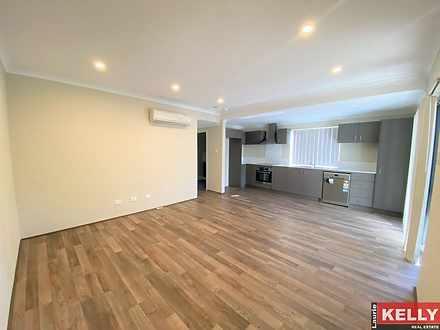 Apartment - 11 & 14 /292 Su...