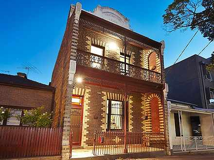 323 Coventry Street, South Melbourne 3205, VIC House Photo