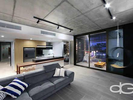 Apartment - 14/19 Douro Roa...