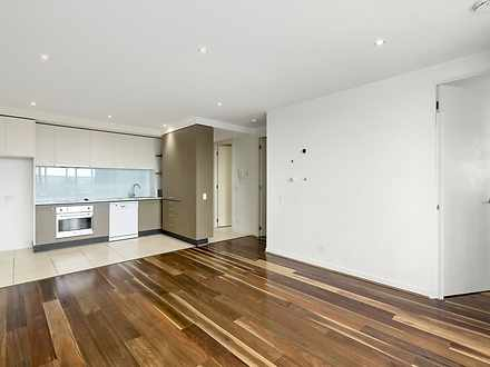 Apartment - 20/1-3 Carre St...
