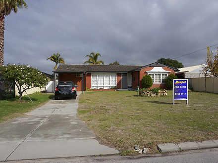 House - 11 Lynwood Avenue, ...