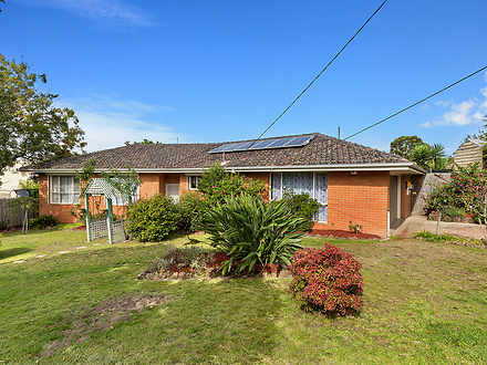 House - 5 Newtown Road, Mac...