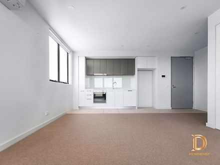 Apartment - 313A/399 Burwoo...