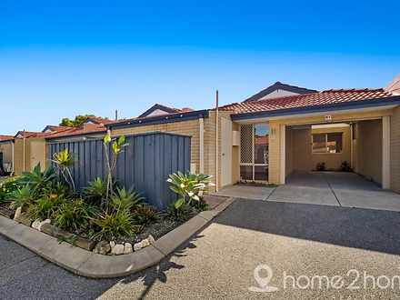 House - 61/4 Bellion Drive,...