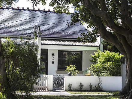 House - 156 Newland Street,...
