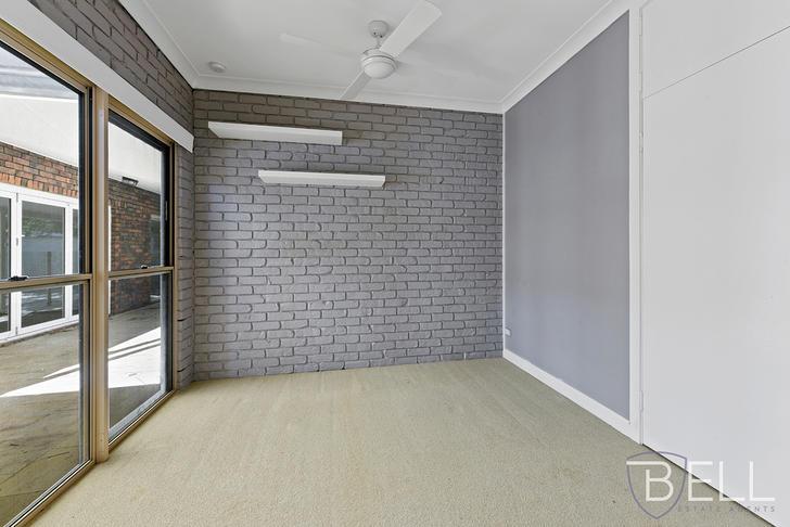 25 Lynell Street, Hamilton 4007, QLD House Photo
