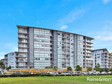Apartment - 173/38 Shorelin...