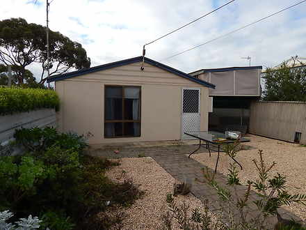 55A Monash Road, Port Lincoln 5606, SA Unit Photo