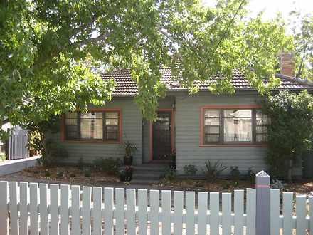 House - 18 Linden Street, B...