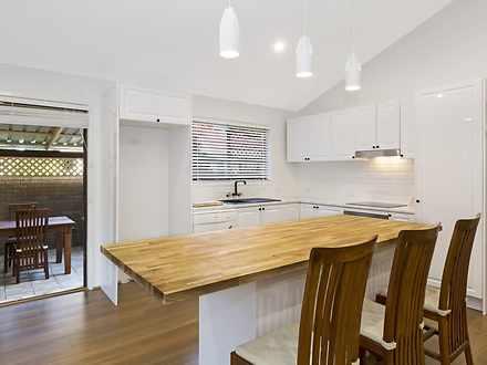 307 Colburn Avenue, Victoria Point 4165, QLD House Photo