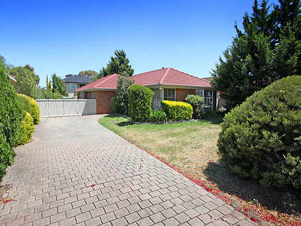 House - 37 Prince Albert Cr...