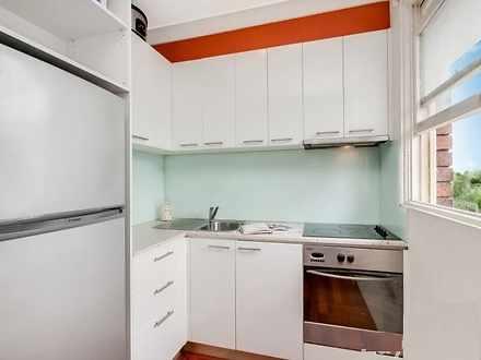 Apartment - UNIT 8/2 Renny ...
