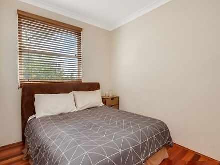 UNIT 8/2 Renny Lane, Paddington 2021, NSW Apartment Photo