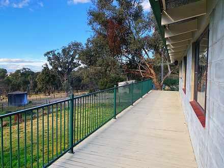 209 Jalna Road, Bendemeer 2355, NSW House Photo