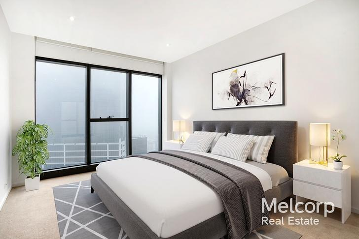 4801/35 Queensbridge Street, Southbank 3006, VIC Apartment Photo