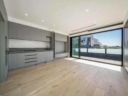 Apartment - 6/2 Peel Street...