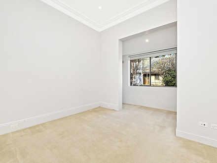 41A Forsyth Street, Glebe 2037, NSW Unit Photo