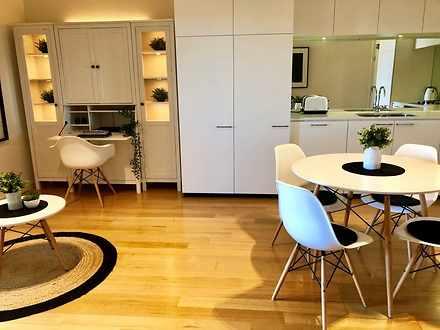 Apartment - 11/29 Moore Str...