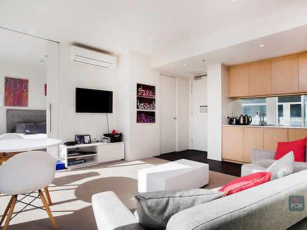 129/33 Warwick Street, Walkerville 5081, SA Apartment Photo