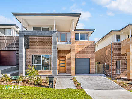 House - 10 Goldstone Way, B...