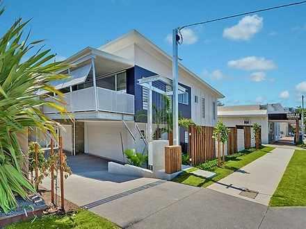 House - 1/5 Roderick Street...