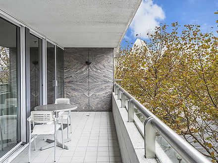 1 Macquarie Street, Sydney 2000, NSW Apartment Photo