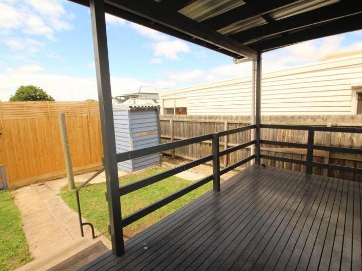 65 Fitzroy Street, Geelong 3220, VIC House Photo