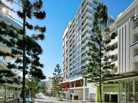 Unit - Kelvin Grove 4059, QLD