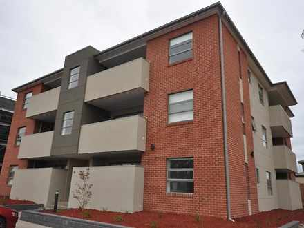 Apartment - 104/40 Rowell D...