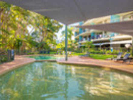 68 Pacific  Drive, Port Macquarie 2444, NSW Apartment Photo