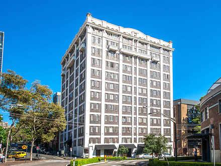 Apartment - 68/6 Stanley St...