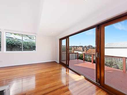 11A Neutral Street, North Sydney 2060, NSW House Photo