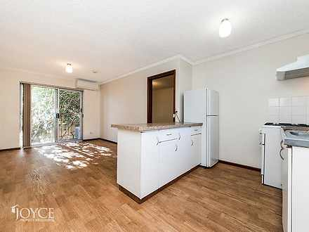 Unit - 14/2 Russell Avenue,...