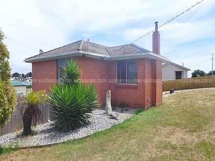 House - 49 Triton Road, Eas...