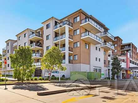 68/80-82 Tasman Parade, Fairfield West 2165, NSW Apartment Photo