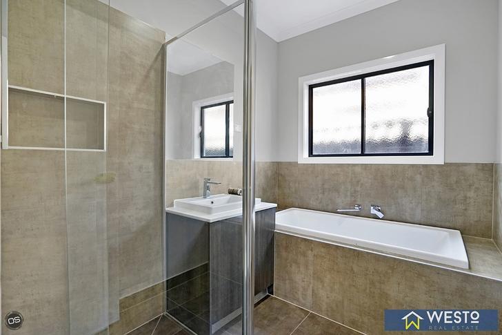 9 Edgewater Road, Craigieburn 3064, VIC House Photo