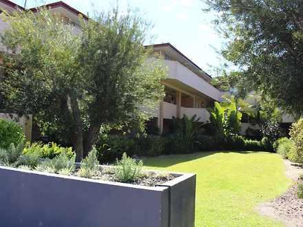 25/6 Manning Terrace, South Perth 6151, WA Unit Photo