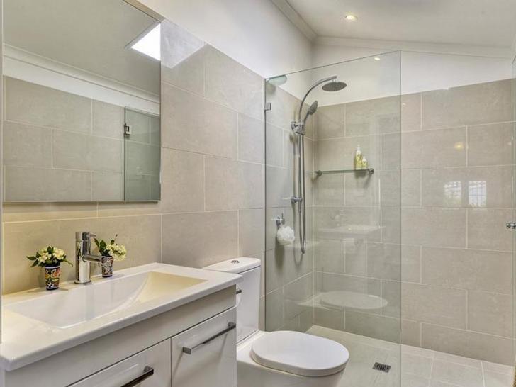7 Waratah Street, Clayfield 4011, QLD House Photo
