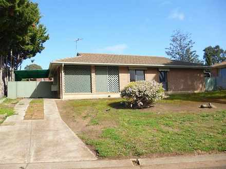 House - 5 Colonsay Court, H...