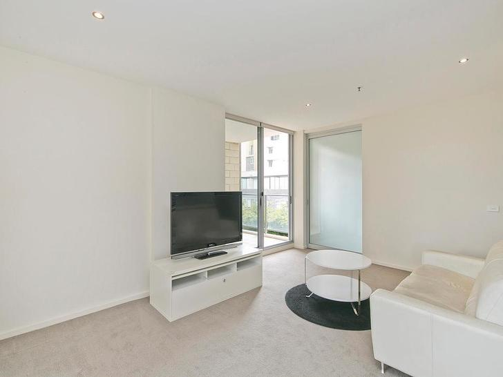 22/2 Edinburgh Avenue, City 2601, ACT Apartment Photo