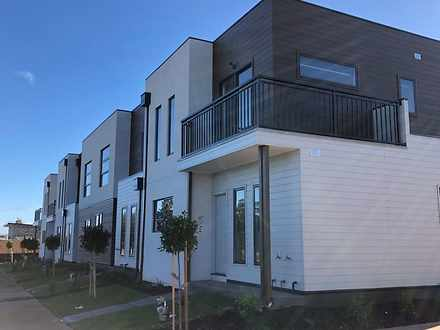 Townhouse - 29 Astley Drive...