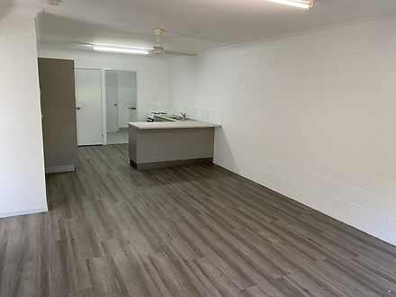 1/10 Mcalister Street, Oonoonba 4811, QLD Unit Photo