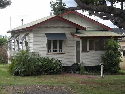 21 Cumming Street, North Toowoomba 4350, QLD House Photo