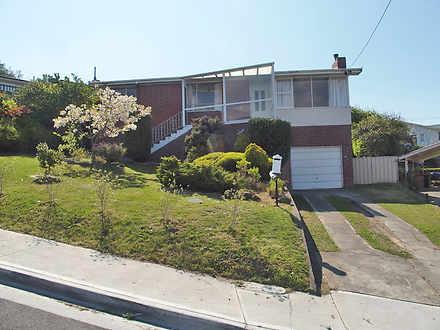 House - 6 Jimbirn Street, B...